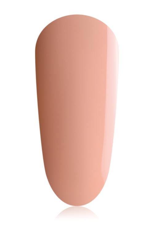 macaroon-blossom-thegelbottle