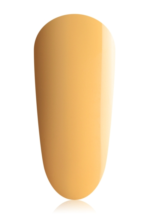 mustard-blossom-thegelbottle