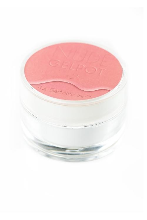 gelpot2-essentials-thegelbottle