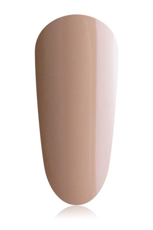 naked-blossom-thegelbottle